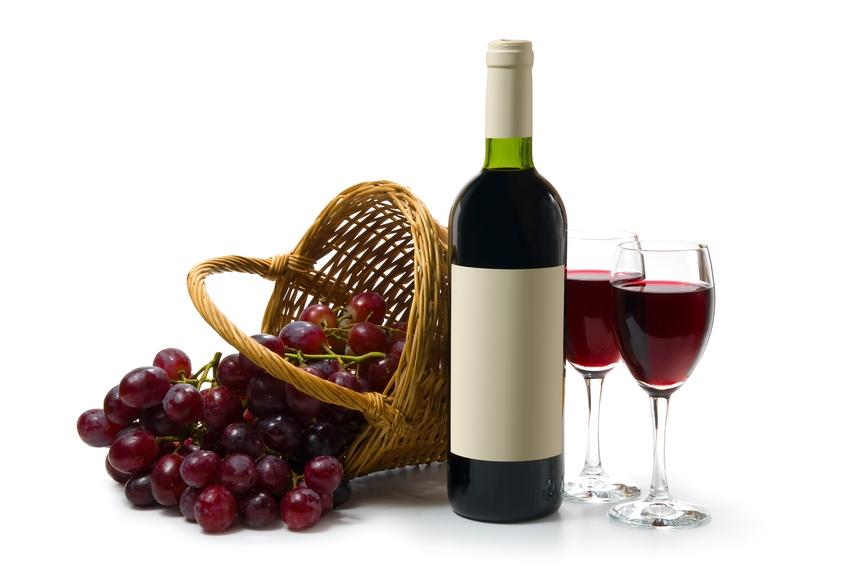 вина скачать торрент - фото 2